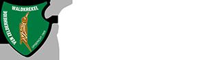 Waldkrekels Logo